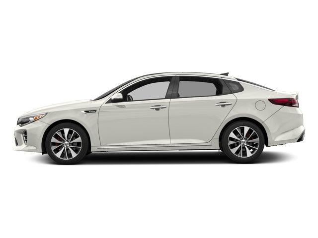 2017 kia optima sx in ft lauderdale fl miami kia. Black Bedroom Furniture Sets. Home Design Ideas