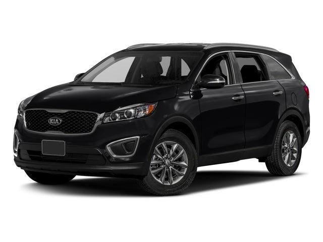 2017 kia sorento l in ft lauderdale fl miami kia sorento gunther kia. Black Bedroom Furniture Sets. Home Design Ideas