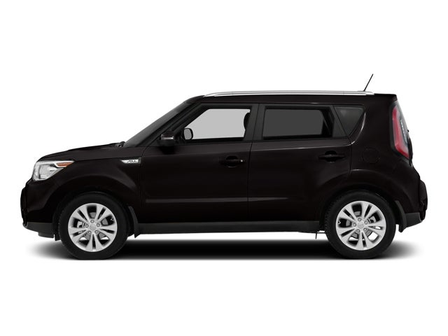 2015 Kia Soul Base In Fort Lauderdale, FL   Gunther Kia