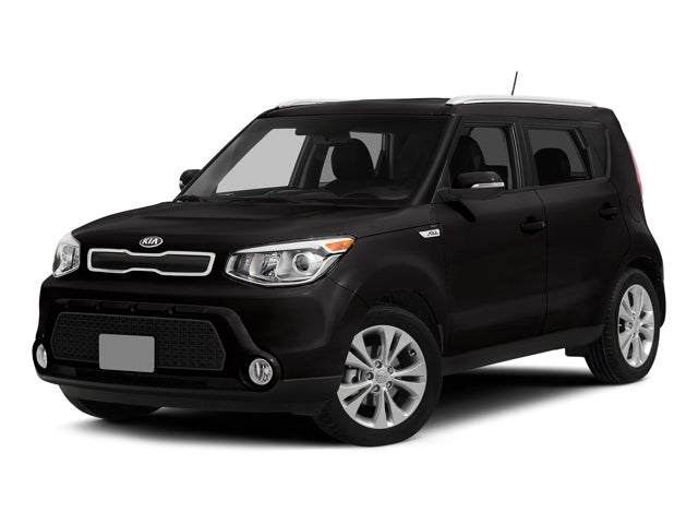 Nice 2015 Kia Soul Base In Fort Lauderdale, FL   Gunther Kia