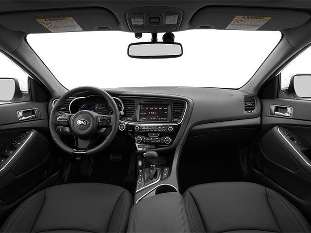 Marvelous 2014 Kia Optima Hybrid EX In Fort Lauderdale, FL   Gunther Kia