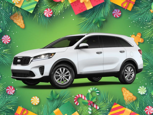 Kia Lease Specials >> Kia Lease Specials In Fort Lauderdale Florida Gunther Kia